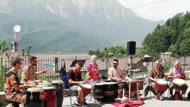 Festival sui Sibillini