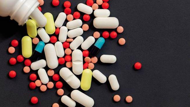 Farmaci e microbiota intestinale