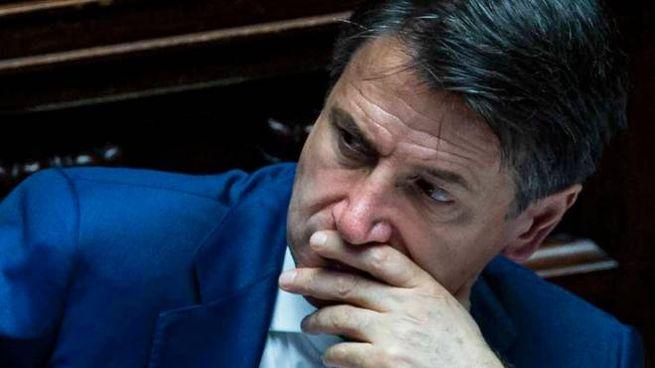 Anche il premier Conte sarà a Losanna a sostenere la candidatura italiana