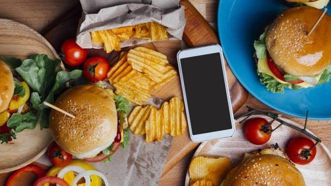 Le app per trovare un tavolo senza chiamare