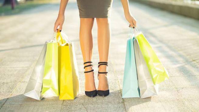 Come affrontare i saldi estivi per comprare in modo intelligente