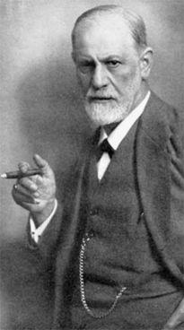 Freud si occupò di Leonardo da Vinci ed emise un severo giudizio