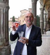 Mario Montanari