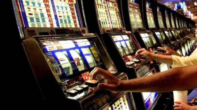 In provincia l'anno scorso sono stati spesi 633 milioni di euro per il gioco d'azzardo