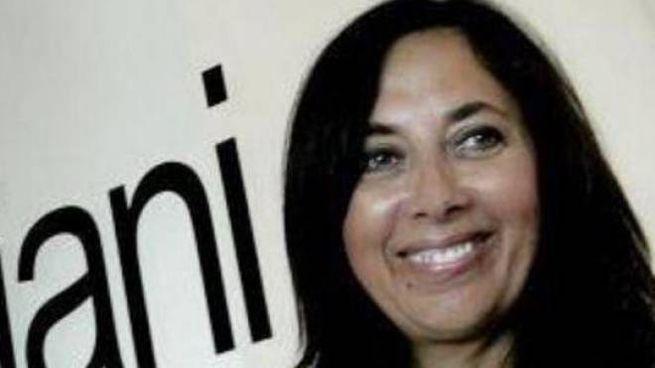 Gianna Meliani aveva 57 anni ed è morta dopo una lunga malattia