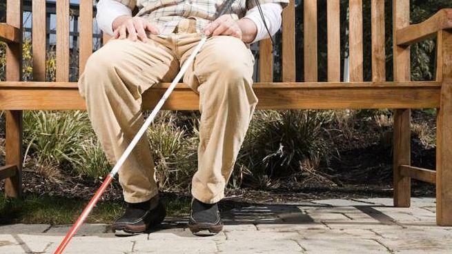 UICI per gli anziani