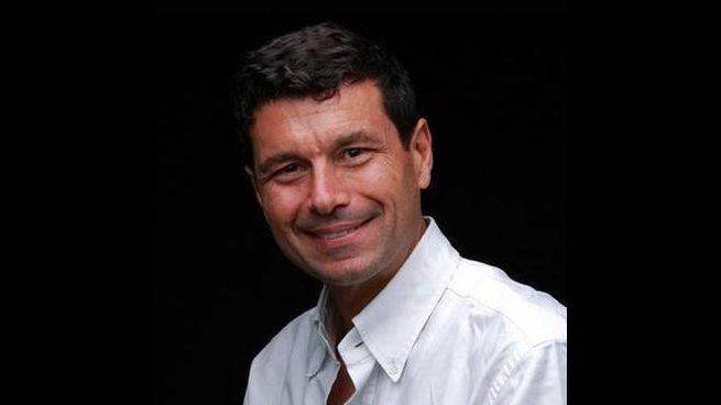 Dott. Giuseppe Spinelli