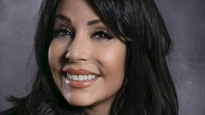Luisa Stracqualursi, professoressa riminese dell'Università di Bologna, insegna a Forlì