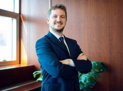 Paolo Barbieri, presidente del cda, da un anno è alla guida della cooperativa