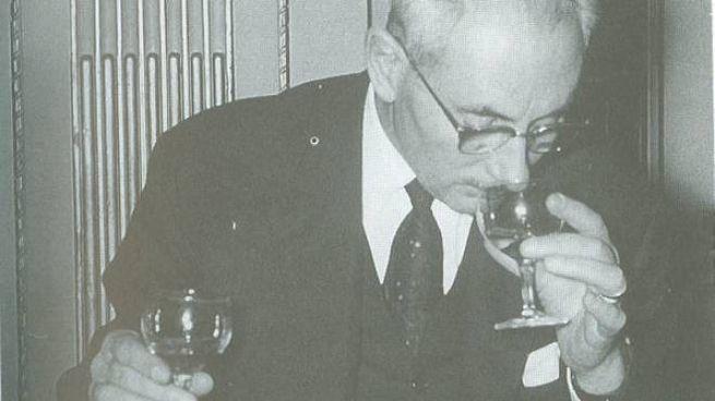 Bruno Lunelli