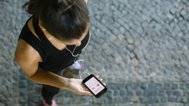 Le Migliori App Per La Salute Da Scaricare Sullo Smartphone Salute Quotidiano Net