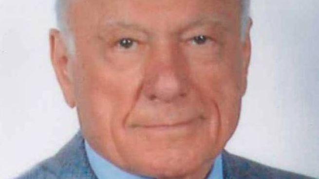 Gino Stefanelli è morto all'età di 88 anni