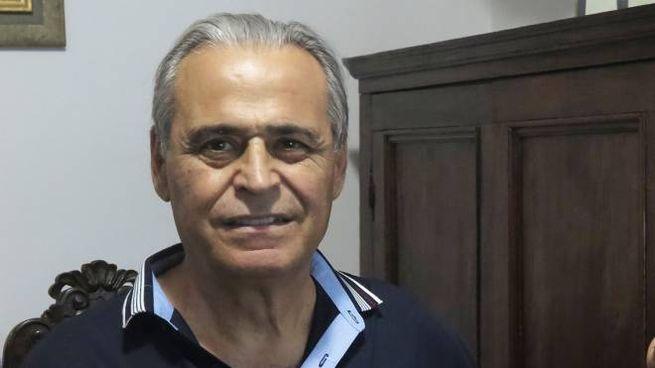 Guglielmo Guerra, legale del marito della donna (Foto Migliorini)