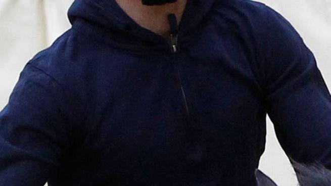Bastiano Sini