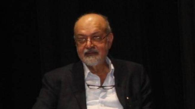 Virendar Bubbar, presidente di Jsw Steel Italia