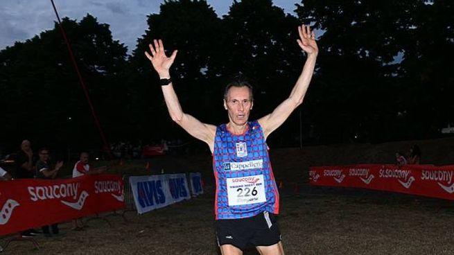 Vaiano Night Run (foto Regalami un sorriso onlus)