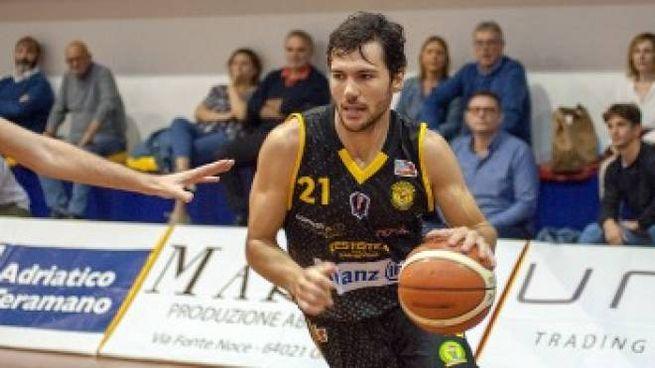 Guglielmo Sodero