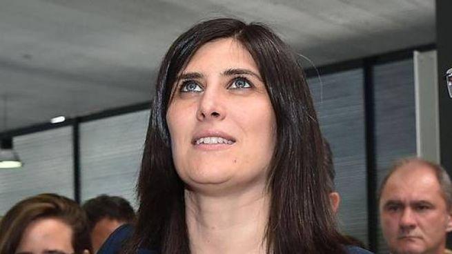 Chiara Appendino (Ansa)