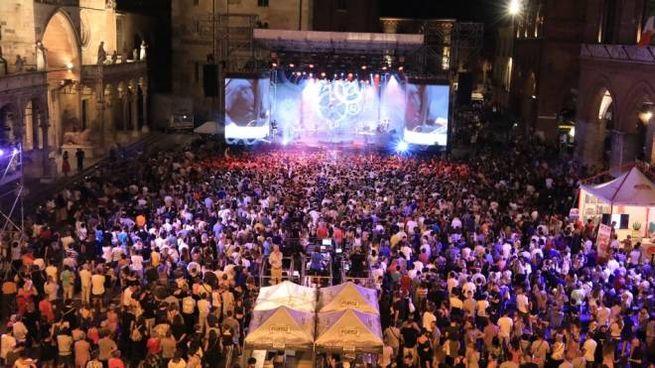 Le leggende del rock in piazza a Cremona: Jethro Tull e Negrita in concerto