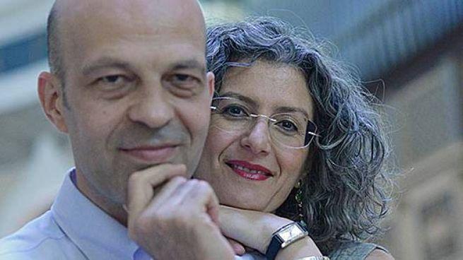 ll duo Maccaroni - Porcile