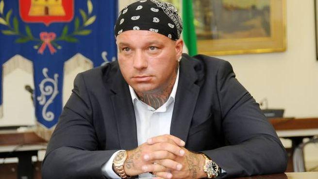 Mirko Rosa (foto archivio)