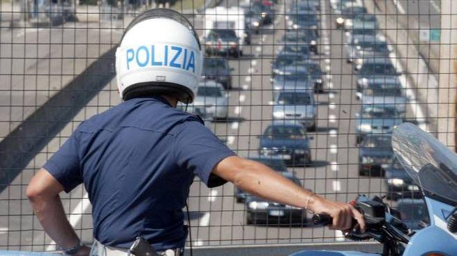 Calendario Traffico Autostrade Estate 2019.Previsioni Traffico Estate 2019 Ecco I Giorni Da Bollino