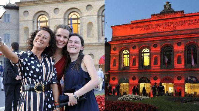 Macerata Opera Festival 2019, la prima con la Carmen
