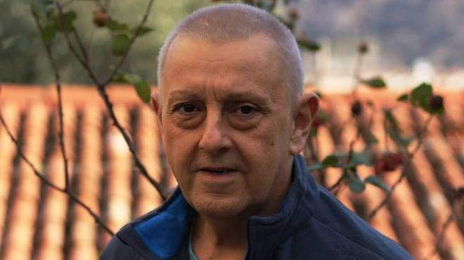 Paolo Vaj