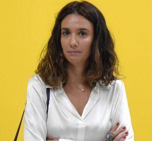 Giulia Gabana farà parte del nuovo cda di Lega Volley