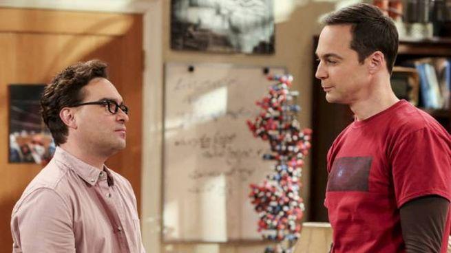 Una scena di 'The Big Bang Theory' - Foto: Chuck Lorre Productions/Warner Bros. Television