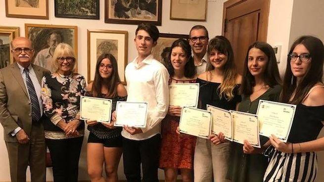 Fondazione CR Firenze