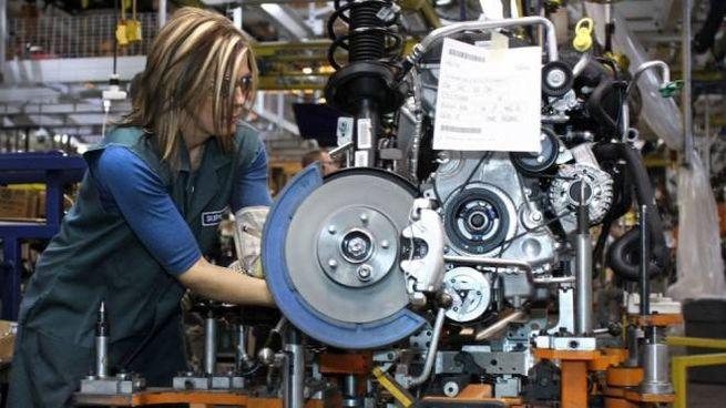 Lavoro, crisi economica: foto generica (Dire)