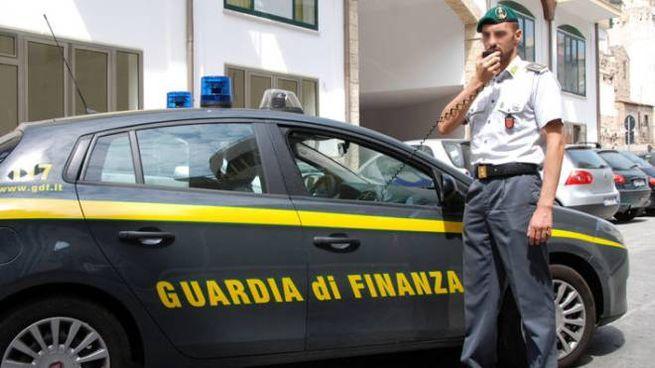 Illeciti sulle pratiche auto, denunciate due persone