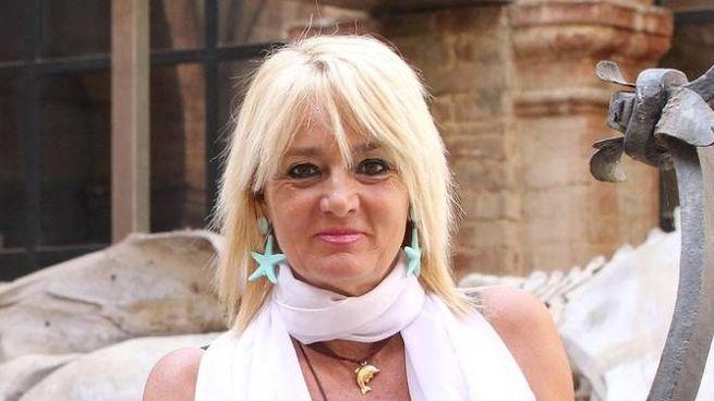 Letizia Marsili