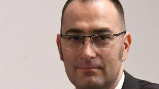 Paolo Ciotti