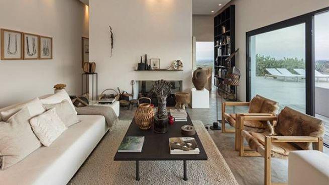 Arredare il soggiorno senza commettere errori - Magazine ...