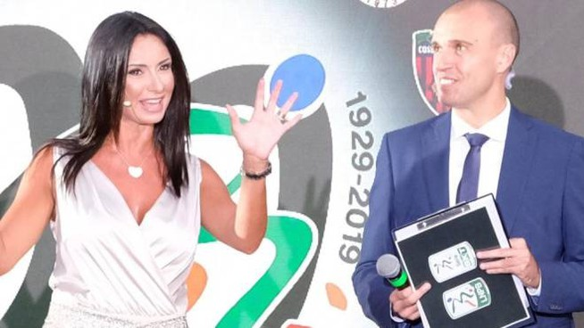 Calendario Pescara Calcio 2020.Calcio Serie B Presentato Ad Ascoli Il Calendario 2019 2020