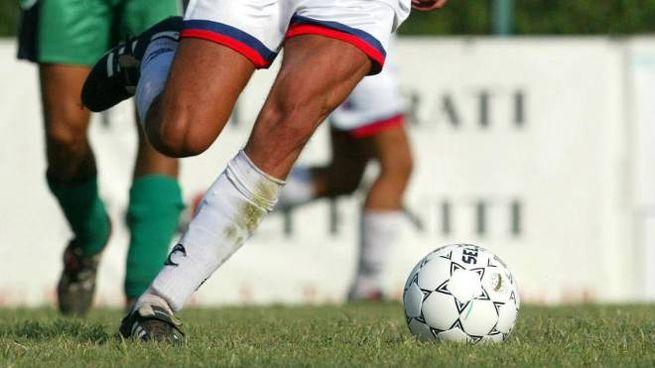 Calendario Eccellenza Toscana.Calcio Dilettanti Emilia Romagna I Calendari Di Eccellenza