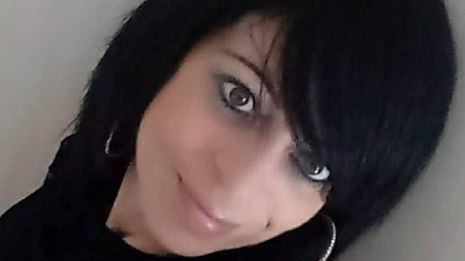 www.ilrestodelcarlino.it