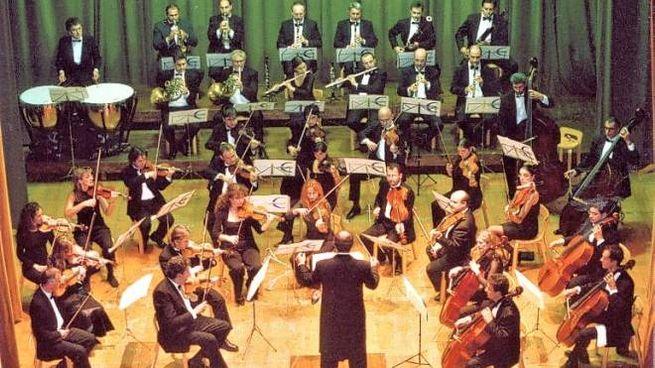 Orchestra del Titano