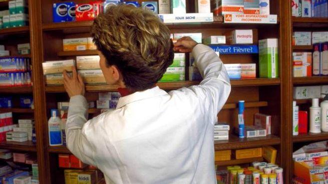 Certificato medico falso per comprare i farmaci: nei guai (foto d'archivio)