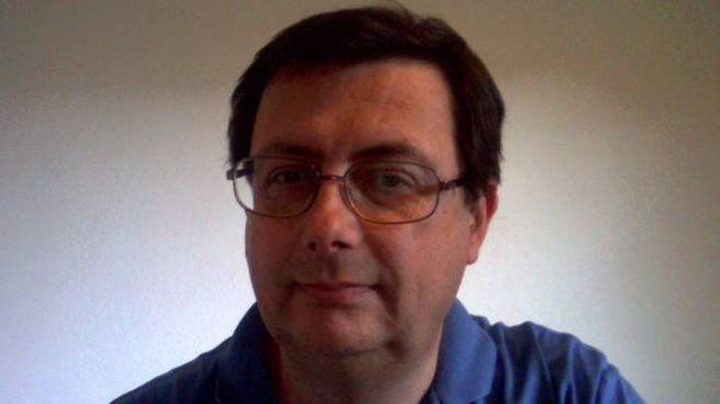 Claudio Iotti
