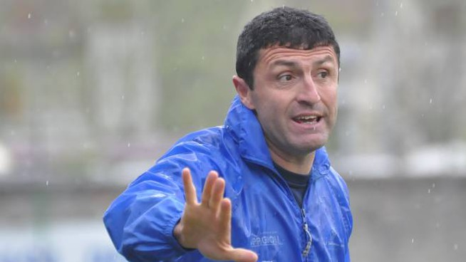 Mister Vitaliano Bonuccelli