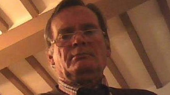 Renato Bacci