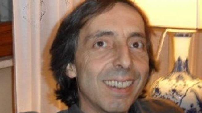 Fabrizio Cinquini era stato perquisito in casa