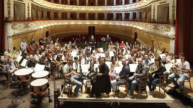 Filarmonica Giochino Rossini