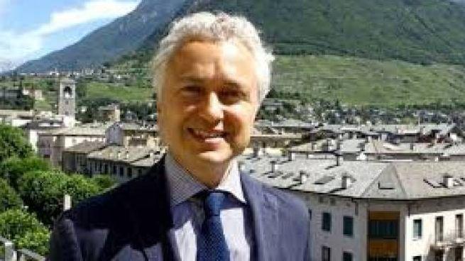 Nicola Giugni