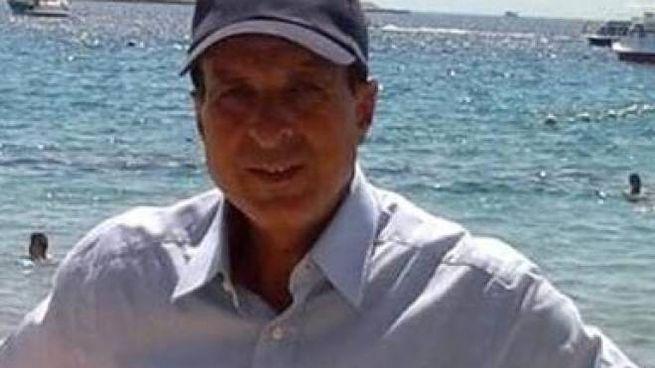 Ibrahim Abdou Akl