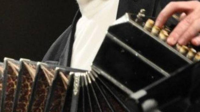 Festival di musica popolare di Forlimpopoli