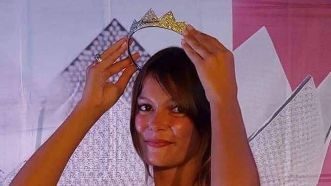 Maria Gabrielli (Foto Scoppa)
